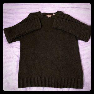 Timberland Cotton Sweater